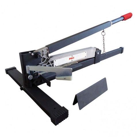 Image of Vitrex PRCI Precision Flooring Cutter For Wood, Vinyl & Laminate