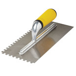 Soft Grip Adhesive Trowel 280mm