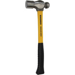 Roughneck 40oz Ball Pein Hammer