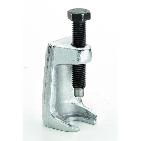 Image of Clarke Clarke CHT723 Ball Joint Remover