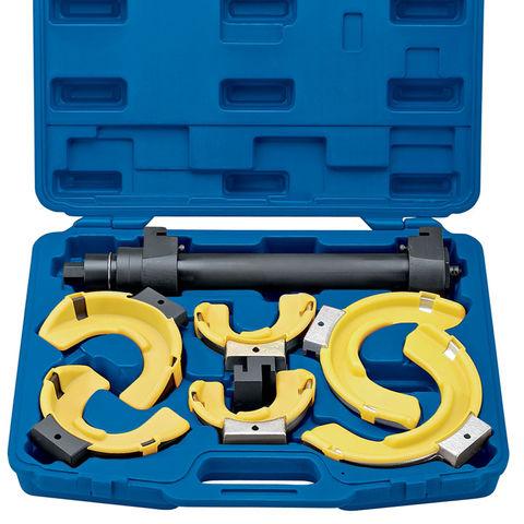 Image of Draper Draper N1000B Coil Spring Compressor Kit
