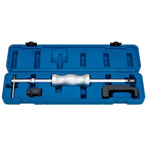 Image of Draper Draper DIP3 Expert Diesel Injector Puller