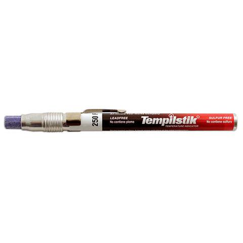 Image of Power-Tec Power-Tec - 121ºC Temperature Stick