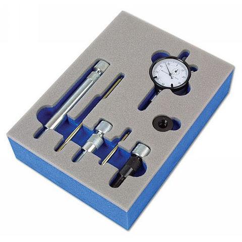 Image of Laser Laser 1870 Diesel Fuel Pump Timing Kit