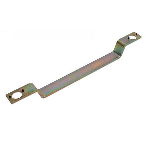 Image of Laser Laser 3153 Twin Camshaft Holding Bracket - VAG