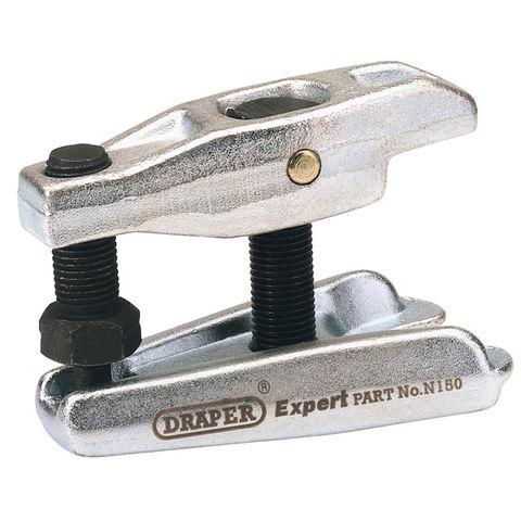 Image of Draper Draper N150 Expert Ball Joint Separator