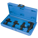 Laser 4083 Timing Tools - VW 3 Cylinder