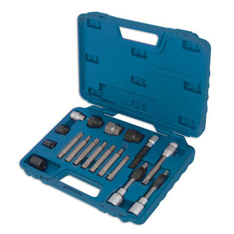 Image of Laser Laser 4504 Alternator Tool Kit
