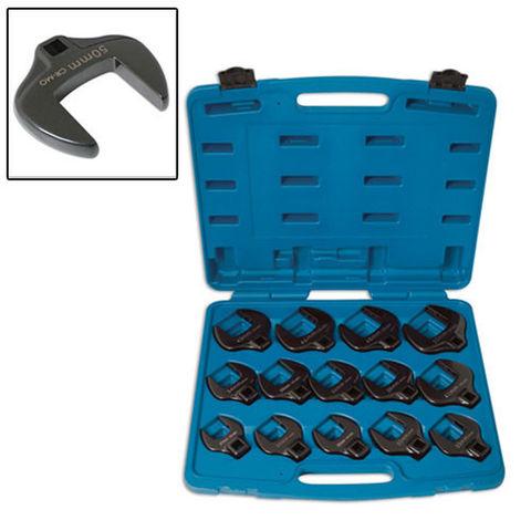 New - Large Crows Foot Wrenches | bunda-daffa.com