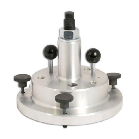 Image of Laser Laser 4809 - Crankshaft Seal Installing Tool 1.9 & 2.0 Diesel