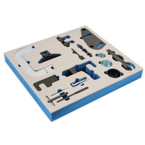 Image of Renault Laser 4865 Renault Master Timing Tool Kit