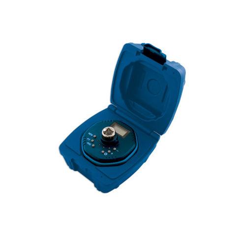 "Image of Laser Laser 5048 1/2"" Drive Digital Torque Angle Adaptor"