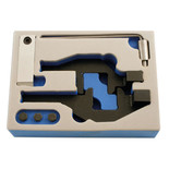 Laser 5148 - Engine Timing Tool For BMW Mini 1.6 Engines.