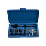 Laser 5210 - Glow Plug Base Cleaning Reamer Set