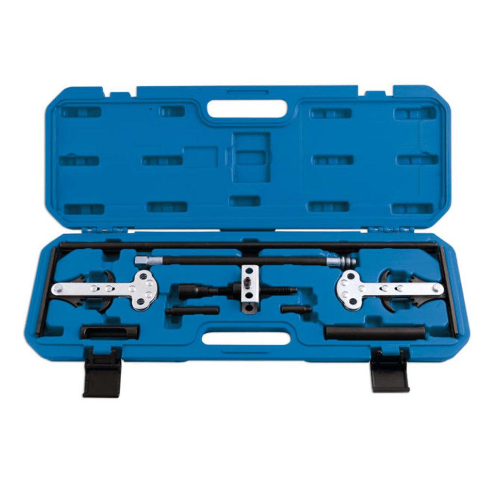 Clarke CHT461 OHC Valve Spring Compressor Tool