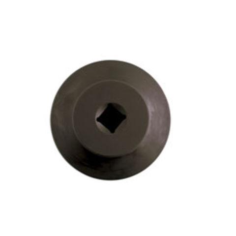 Image of Laser Laser 5324 - 115mm DAF/Volvo Hub Nut Socket