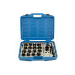 Laser 5614 Cooling System Pressure Test Kit