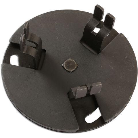 Image of Laser Laser 6134 Fuel Tank Sender Spanner