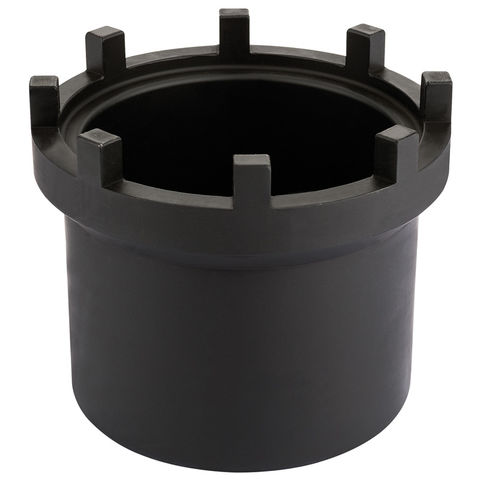 "Image of Draper Draper CVS3 Scania (420) 3/4"" Drive Axle Nut Socket"