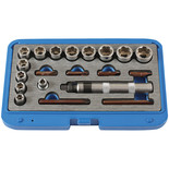 Laser 6219 Damaged Nut and Screw Remover