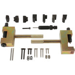 Laser 6740 Timing Chain/ Fitting Tool Kit