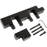 Laser 6912 Engine Timing Chain Tool Kit - Vauxhall/Opel 2.0 CDTi