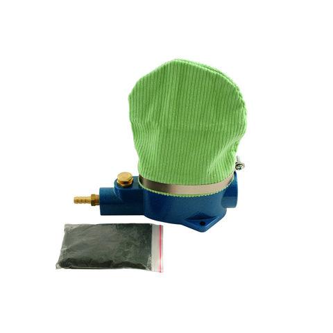 Image of Gunson Gunson 77111 - Spark Plug Cleaner