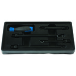 Laser 7618 Wire Insertion Tool Set
