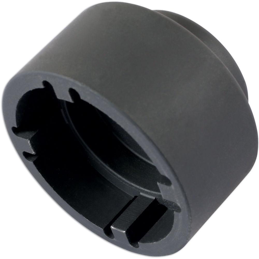 DAF Laser 6347 Prop Shaft Bearing Nut Socket