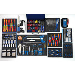 Draper Automotive Electricians Tool Kit