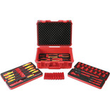 Laser 7383 50 Piece VDE Tool Kit