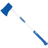 Fibreglass 4lb Felling Axe
