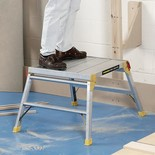Youngman Odd Job 600 Mini Platform