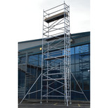 Lyte Tower-In-a-Box Single Width (8.2m x 2.5m x 0.85m)