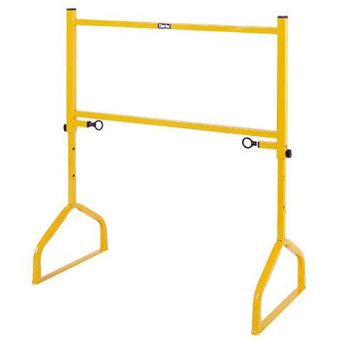 Image of Clarke Contractor Clarke 'Contractor' Adjustable Trestle - CSL1400A