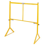 Clarke 'Contractor' Adjustable Trestle - CSL1410A