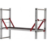 Youngmans Spare Pro-Deck Platform Assembly