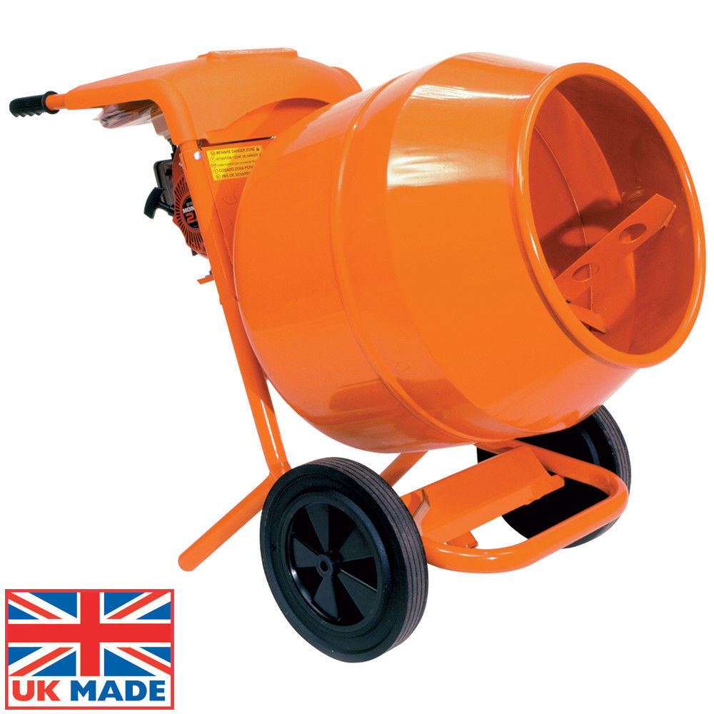 Image result for cement mixer