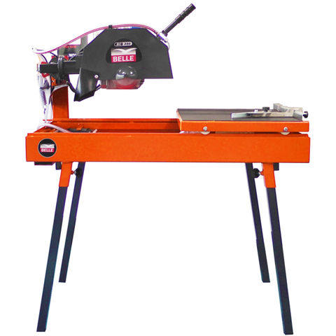 Image of Altrad Belle Altrad Belle BC350 Brick & Tile Bench Saw (110V)