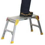 Youngman Odd Job Work Platform
