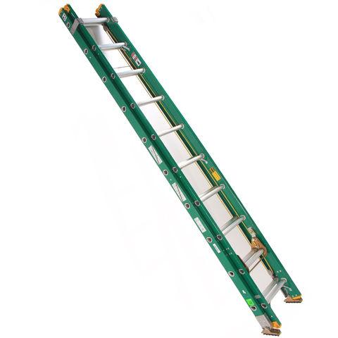 Image of Lyte Ladders Lyte GFLT245 28 Rung Extension Ladder