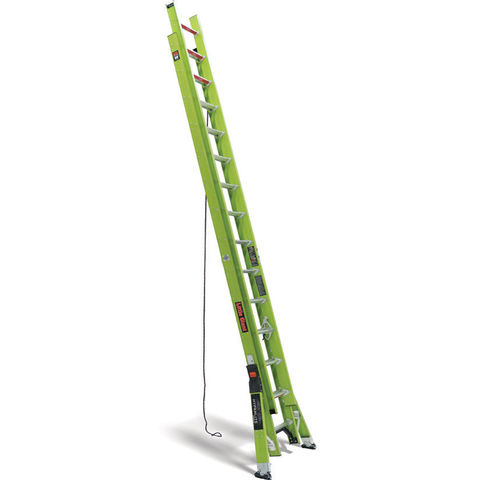 Image of Little Giant Little Giant HyperLite SumoStance 3.8m Ladder