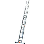 TB Davies 4m Pro Trade 2 Section Extension Ladder Stabiliser Bar