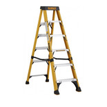 DeWalt 6 Tread Step Ladder