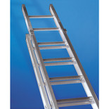 Lyte 2 Section Extension Ladder 2.93m-5.20m