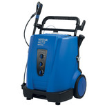 Nilfisk MH 1C-110/600 230/1/50 UK 1-22 Compact Hot Water Pressure Washer