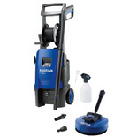 Nilfisk C130.1-6 P X-tra Cold Water Pressure Washer