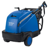 Nilfisk Alto Neptune 4-54X Hot Water Pressure Washer