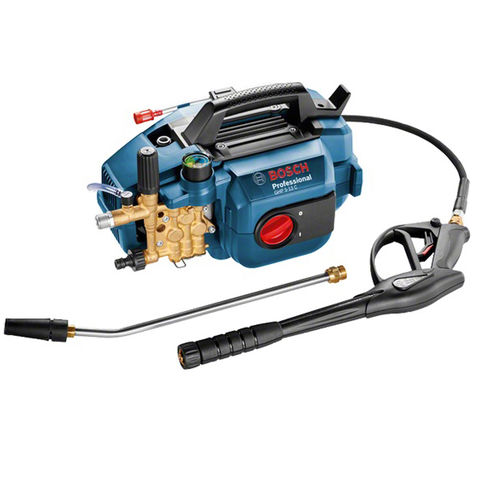 Image of Bosch Bosch GHP5-13C 140bar Professional High Pressure Washer