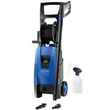 Nilfisk Powergrip C-PG 130.2-8 X-TRA 130bar Pressure Washer